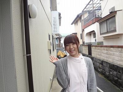 中道外観404 (10).jpg